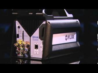 FLIR X6000/8000sc-series