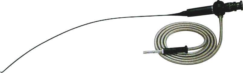 Фиброскоп Olympus NDT