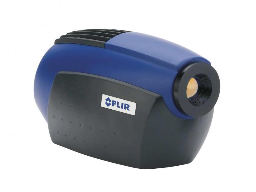 FLIR SC5000-series