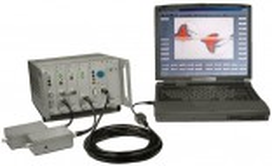 Power Diagnostix Systems ICMsystem