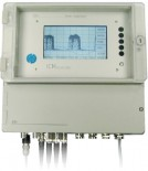 Power Diagnostix Systems ICMmonitor