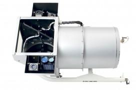 Детектор метана ДЛС-Пергам (ALMA G2)