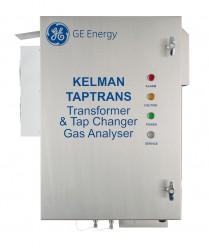 GE Energy TAPTRANS