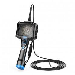 Видеоэндоскоп U-M5.0.1